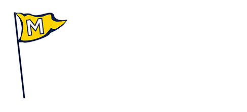 Magellan Promotions