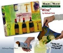 Magic Slice Cutting Board