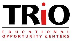 Trio Educational Opportunity Centers Logo