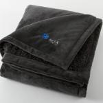 Cozy Kanata Blanket