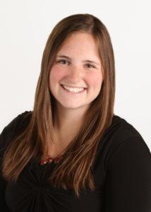 Allison Kuhlmann - Account Manager