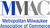 MMAC Association Logo