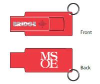 msoe-web-key
