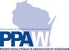 PPAW Association Logo