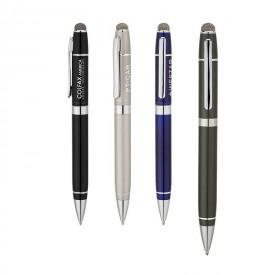 Fiber Tip Stylus Pens