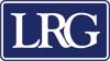 LRG Association Logo