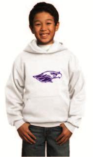 Promo Kid