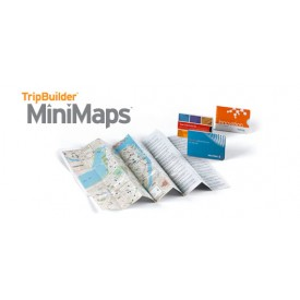 MiniMaps by TripBuilder