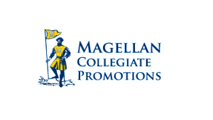 Logo of Magellan Collegiate Promotions, Explorer