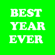 Promotional Products Industry Best Year Ever 2013