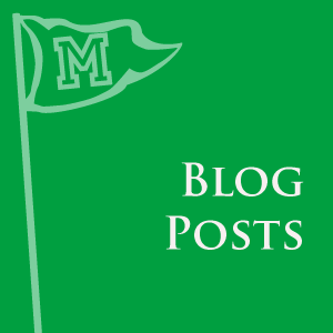 Blog-Posts-for-admissions-marketing