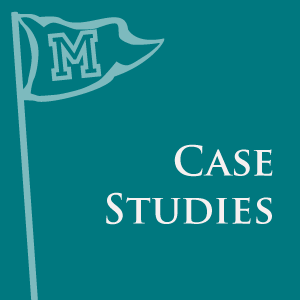 case-studies-for-admissions-marketing