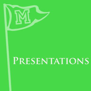 presentations-for-admissions-marketing