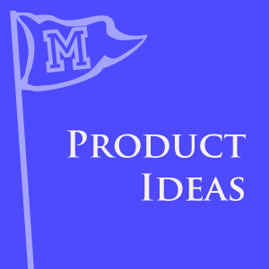 product-ideas-for-admissions-marketing