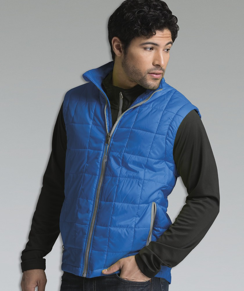 Free shipping and returns on Men's Vest Coats & Jackets at hereffil53.cf