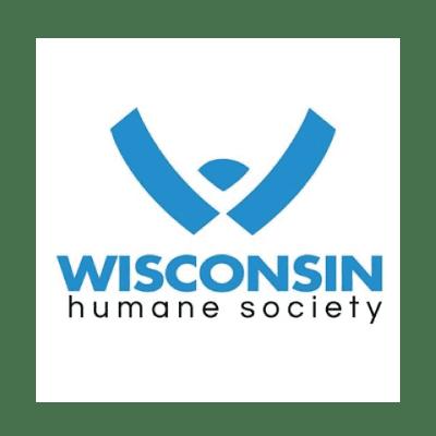 Wisconsin Humane Society